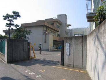 松浪小学校の画像2