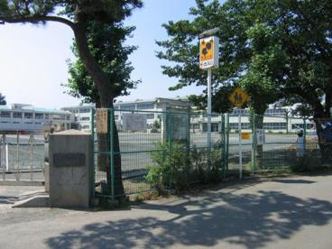 松林小学校の画像2