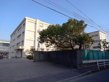 小和田小学校の画像1