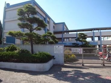 香川小学校の画像1