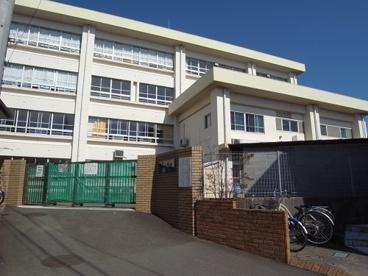 室田小学校の画像1