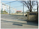 円蔵小学校