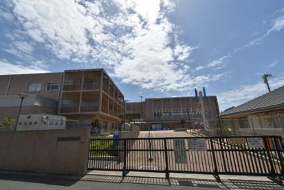 汐見台小学校の画像2