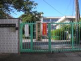 第一小学校