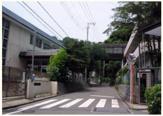 稲村ケ崎小学校