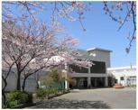 西鎌倉小学校