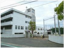 小坂小学校