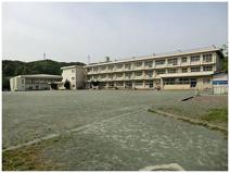 玉縄小学校
