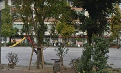 文泉公園の画像1