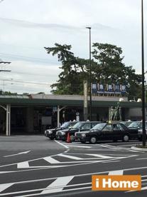 阪急夙川駅の画像1
