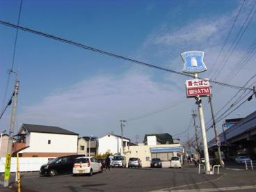 ローソン須磨東町の画像1