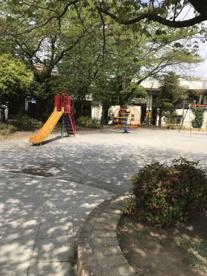 みなみもと町公園の画像1