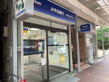みずほ銀行 春日駅前出張所(ATM)の画像2