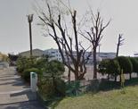茅ヶ崎市立中島中学校
