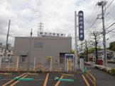 横浜信用金庫 駒岡支店