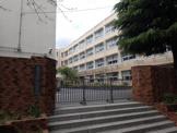 横浜市立駒岡小学校