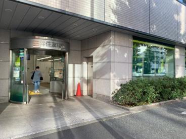 三井住友銀行 小石川支店の画像1