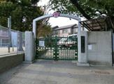 日吉さくら幼稚園