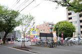 ミニストップ 武蔵野緑町店