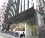 セブン-イレブン四谷3丁目店