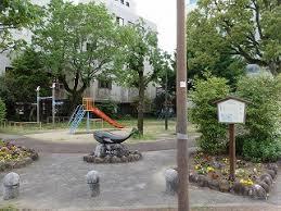 升形公園の画像1