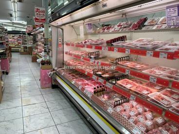 肉のハナマサ 小石川店の画像3