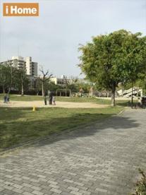 本庄中央公園の画像1