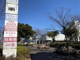 湘南ライフタイン ショッピングセンター