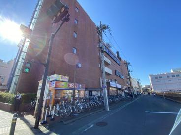 イトーヨーカドー 茅ヶ崎店の画像3