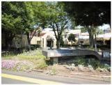 湘南大庭市民図書館