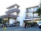 鎌倉市中央図書館