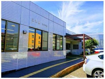 茅ヶ崎市立図書館 香川分館の画像1