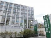 茅ヶ崎徳洲会病院