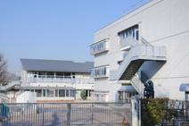 世田谷区立 桜丘小学校