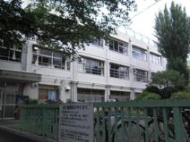世田谷区立 笹原小学校