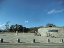 神奈川県立 茅ヶ崎里山公園