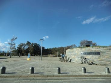神奈川県立 茅ヶ崎里山公園の画像1