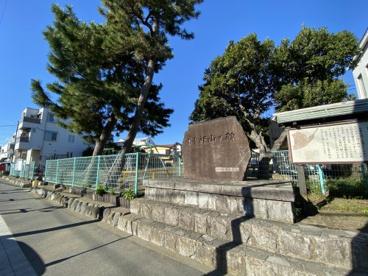 平和町第一公園の画像2
