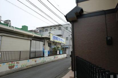 白百合第2ベニーホームの画像2