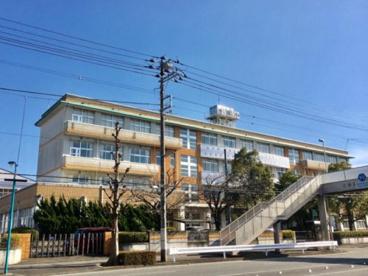堺市立金岡小学校の画像1