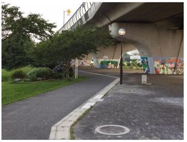 湘南夢わくわく公園の画像1