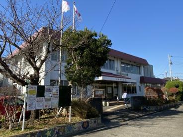 茅ヶ崎市小和田公民館の画像1
