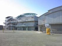 世田谷区立 八幡山小学校