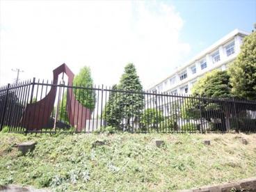 神奈川県立厚木高等学校の画像1
