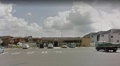 セブン‐イレブン 千葉山王町北店の画像1
