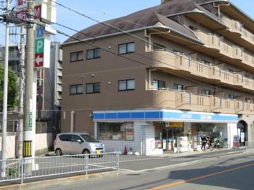 ローソン 神田一丁目店の画像2