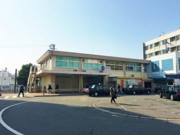 西明石駅の画像1