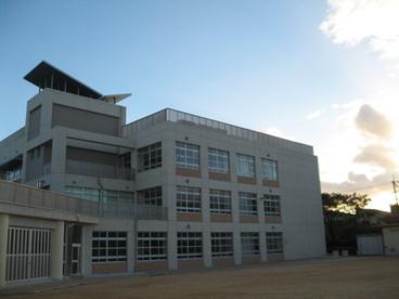 尼崎市立尼崎北小学校の画像1