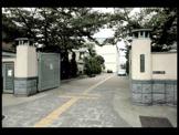 京都市立仁和小学校