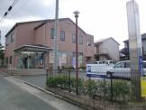 JA山口支店